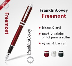 FranklinCovey Freemont