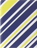 Zápisník Filofax 360° A5 Stripes