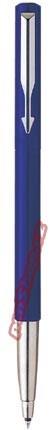 Roller Parker Vector Blue