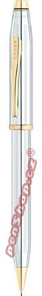 x-do vyprodání-Mikrotužka Cross Century II Medalist® 0.7 mm