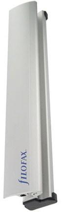 Filofax A5 - FSO děrovačka pro A5 diář (6), kovová
