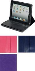 x-do vyprodání-Organizér/pouzdro na iPad Flex by Filofax Smooth Oversize A5