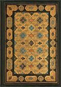 Zápisník Paperblanks Midi Shiraz, linkovaný